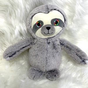 """5/$20 Kid Connection Stuffed Toy 10"""""""